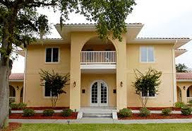 fisher house fisher house james a haley veterans hospital ta florida