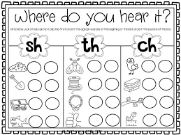 188 best worksheets images on pinterest guided reading