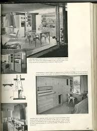 Paul Revere House Floor Plan by Siesta Key Gator Preservationist