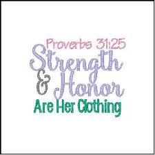 mothers day embroidery design s day phrase proverbs 31 bible