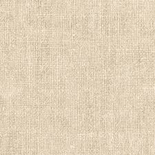 texture cream flax wallpaper contemporary wallpaper by