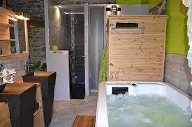 chambre avec privatif barcelone chambre inspirational hotel barcelone avec dans la chambre