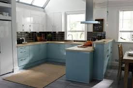 kitchen layout ideas kitchen layout ideas plan a kitchen layout wren kitchens