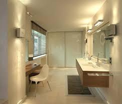 led licht fã r badezimmer leuchten badezimmer bad einrichtungsideen beleuchtung fc3bcr die