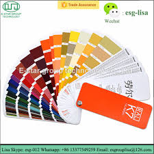 china ral color chart china ral color chart manufacturers and