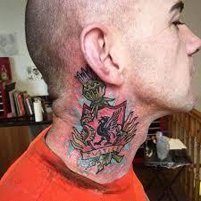 scottish tattoo design best tattoo ideas gallery