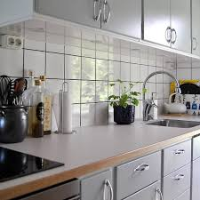 Kitchens Interiors Bildresultat For B Nkskiva Perstorp Kok Pinterest Kitchens