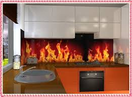 kitchen splashback ideas creative kitchen splashback design 2016 kitchen decorating ideas