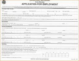 Curriculum Vitae Blank Form Gamestop Resume Resume Cv Cover Letter