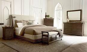 Art Coronado Bedroom Set by Bedroom Furniture Below Retail The Dump America U0027s Furniture Outlet
