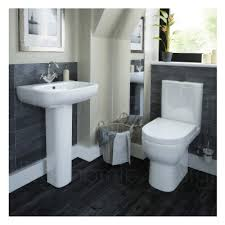 Contemporary Bathroom Suites - contemporary bathroom suites