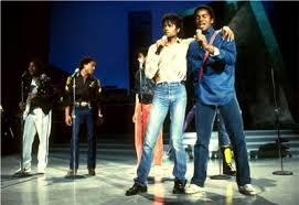 motown 25 anniversary the jackson 5 images motown 25 wallpaper and background photos