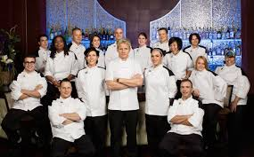 Photos Hell S Kitchen Cast - hell s kitchen season 6 contestants where are they now reality tv