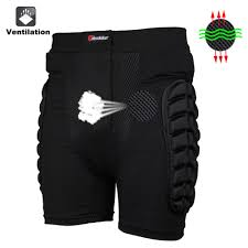 online buy wholesale motocross riding shorts from china motocross