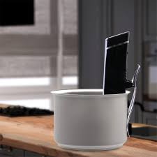 slow cooker mesin wifi control perendaman circulator sous vide