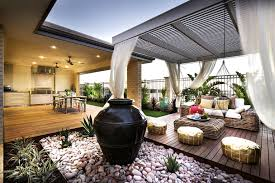 garden ideas perth interior design