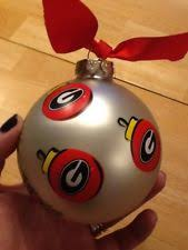 glory haus christmas ornaments ebay