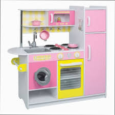 cuisine en bois jouet grande cuisine bois jouet id es de d