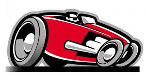 cars rossrestorationsinc restoration passion