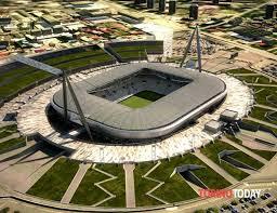 ingressi juventus stadium nuovo stadio juventus come arrivare in treno auto mezzi