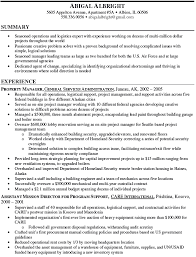 Resume For Property Management Job Property Management Resume Template Resume Cover Letter The Most