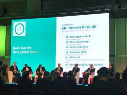 halal trgovina novi svjetski brend halal srbija
