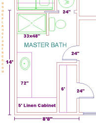 master bedroom with bathroom floor plans new 11x13 master bedroom design ideas floor plan with 8x14 master