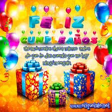 imagenes bonitas de cumpleaños para el facebook 64 imágenes de feliz cumpleaños para etiquetar en facebook