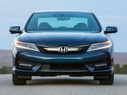 honda accord 1 2017 honda accord price photos reviews safety ratings