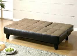 Costco Chaise Lounge Chaise New Ex Display Cargo Corner Sofa With Chaise Storage