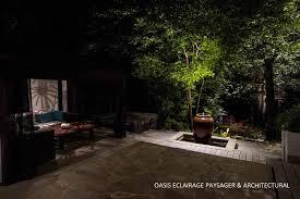 Portfolio Landscape Lighting by Portfolio Landscape Lighting Architectural And Outdoor Living