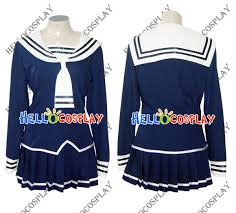 Fruits Baskets Online Get Cheap Anime Fruits Basket Aliexpress Com Alibaba Group