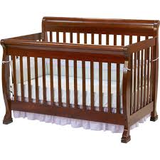 Cheap Convertible Crib Kalani 4 In 1 Convertible Crib Cribs Baby Toys Shop The