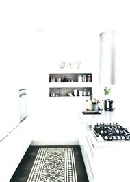 tapis de cuisine pas cher tapis de cuisine pas cher tapis de cuisine design tapis de cuisine