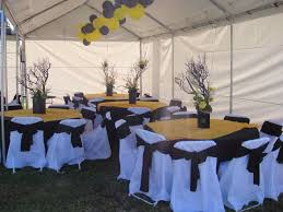 local party rentals d and a party rentals offers free local delivery menifee 24 7