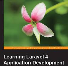 learning laravel 4 application development hardik dangar ebook daraz