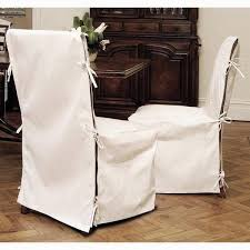 Dining Room Chair Seat Protectors Decorative Kitchen Chair Covers 2 Property Dining Or Seat Dining
