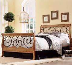 White Metal Headboard White Metal Headboard Ideas Nice With Headboards King Best