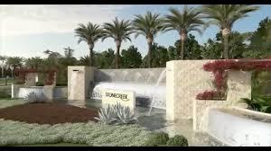 luxury homes naples fl stonecreek stone creek naples florida real estate stonecreek