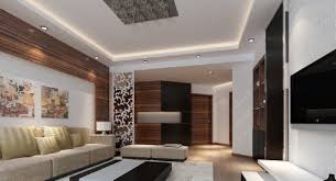 living dining room partition designs decorated bedroom ideas