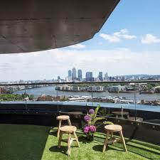 london penthouse modern design best of home designing blog