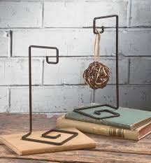 ornament stands ornament hangers ornament hangers