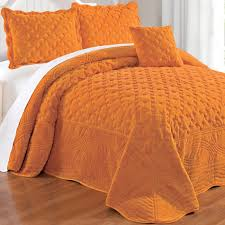 Faux Fur King Size Comforter Tatami Quilted Faux Fur Bedspread Set Bnf Home Inc