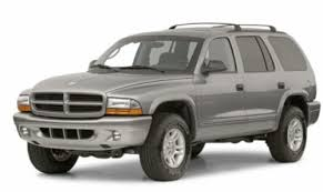 dodge dakota joint recall 2001 dodge durango recalls cars com