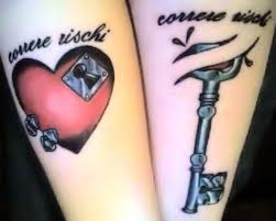 tattoos pictures gallery tattoos idea tattoos images couple