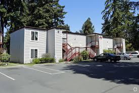the residence at whispering rentals whispering pines apartments rentals lynnwood wa apartments com