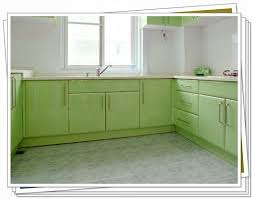 Apple Green Paint Kitchen - pearlizing thickening for for apple green paint wallpaper
