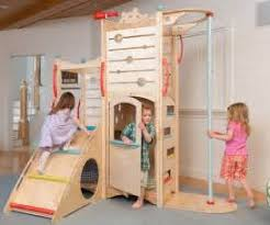toddler jungle gym bunk beds intersafe