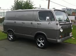 25 best chevy vans ideas on pinterest custom van interior