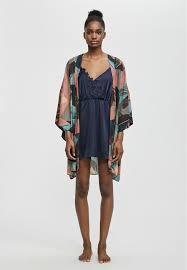 robe de chambre femme robes de chambre femme en ligne livraison rapide zalando